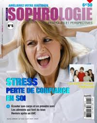 magazine-sophrologie-professionnels-particuliers 2